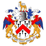 The Worshipful Company of Grocers
