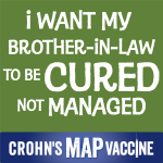 brother-in-law-cured-not-managed