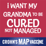 grandma-cured-not-managed