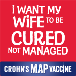 wife-cured-not-managed